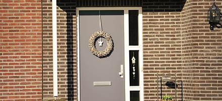 deuren leads