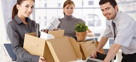 verhuizen leads